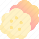 bake, bakery, cookie, dessert