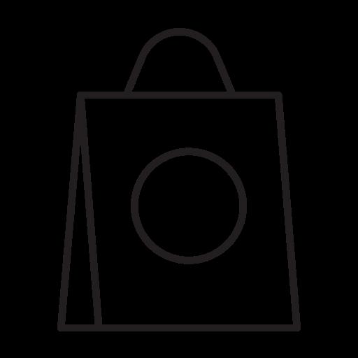 bake, bakery, desert, eating, equipment icon