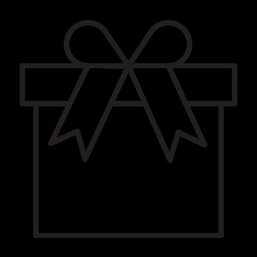 bake, bakery, desert, eating, equipment, gift icon