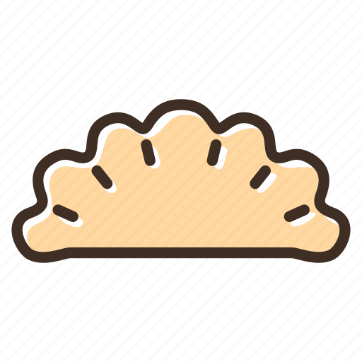 bake, bakery, breakfast, cooker, cookery, cooking, dough icon