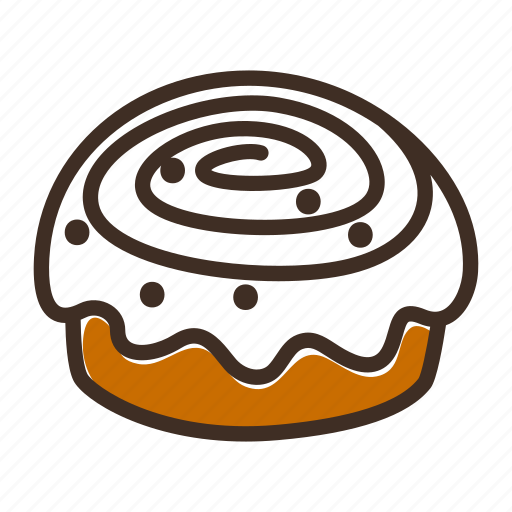 Cake And Bake Show  Logo