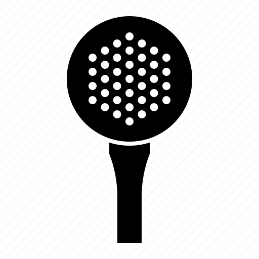 Ball, golf, sport icon - Download on Iconfinder
