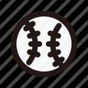baseball, sport, ball, game, play, sports