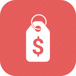 discount, price, price tags, sale, sale tag icon