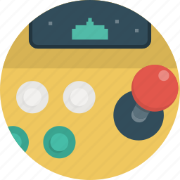 game, gaming, play icon