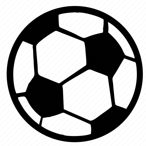 Ball, football, game, sport icon - Download on Iconfinder