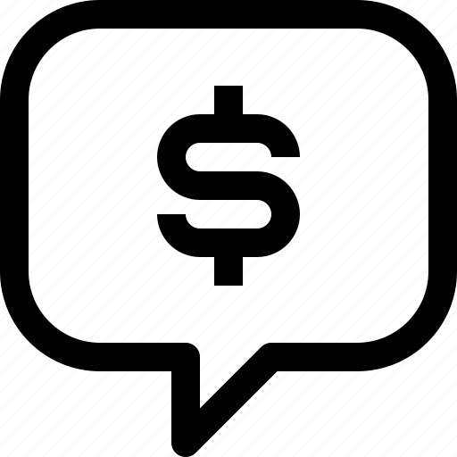 bank, business, currency, finance, financial, money icon