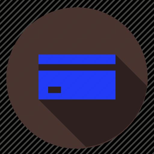 bank, card, credit, debit, discount icon