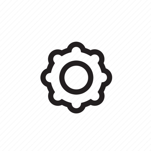 business, configuration, desktop, financial, gear, internet, line, money, option, options, preferences, service, setting, settings, shape, shopping, system, tool, wrench icon