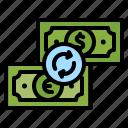 converse, money, coin, business, cash