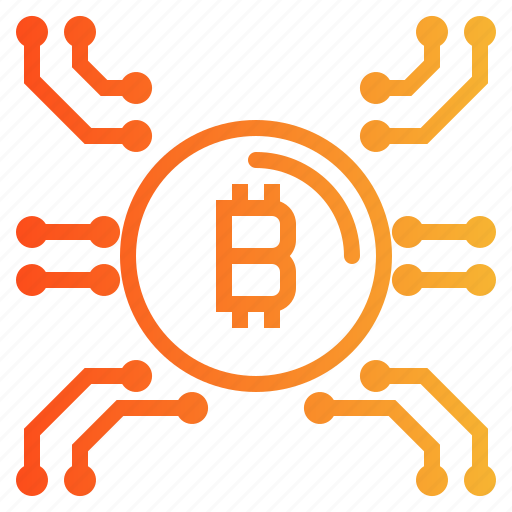 Banking, bitcoin, finance, money icon - Download on Iconfinder