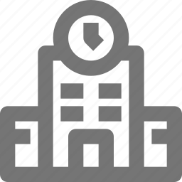 bank, business, finance, money, open, savings, service icon