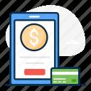 app, banking