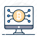 bitcoin, bitcoin investment, bitcoin network, bitcoin trading, cryptocurrency trading, digital currency, trading