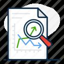 analytics, audit, business examination, business inspection, predictive, predictive analytics, report assessment