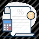 balance sheet, financial statement, income statement, loss, profit, profit loss statement, statement