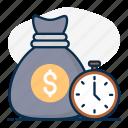 banking services, finance, fund raising, short, short term finance, short term savings, term