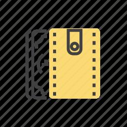 finance, financial, marketing, wallet icon