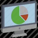 bar graph, graph, graph report, line graph, online graph