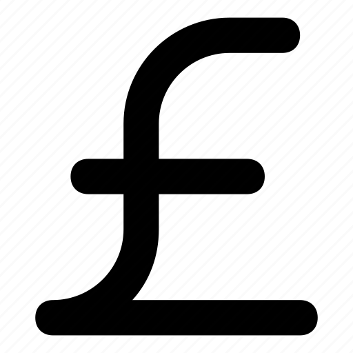 british pound, currency, foreign exchange, money, pound icon