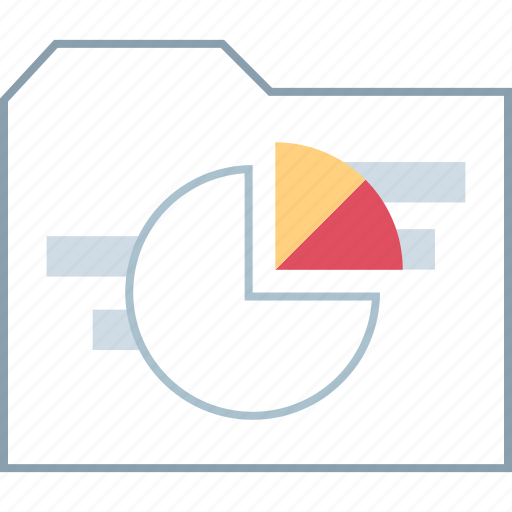 analytics, chat, seo, web icon