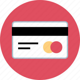 card, funds, master, money icon