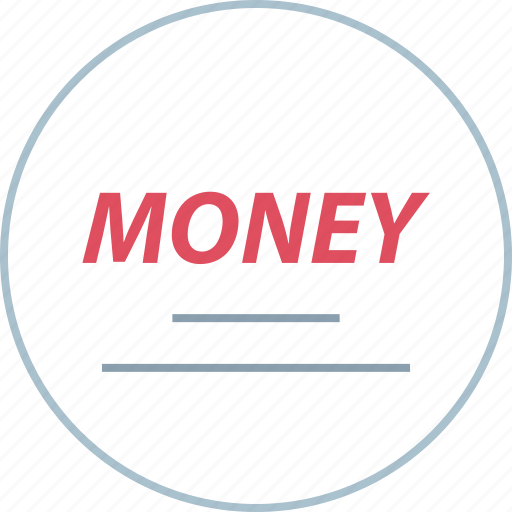 funds, money, pay, payment icon