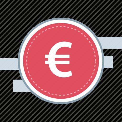 money, track, tracking, uk icon
