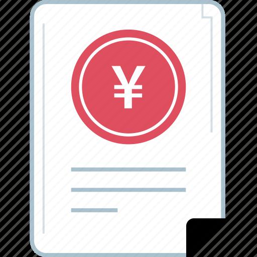 banking, form, international, money icon
