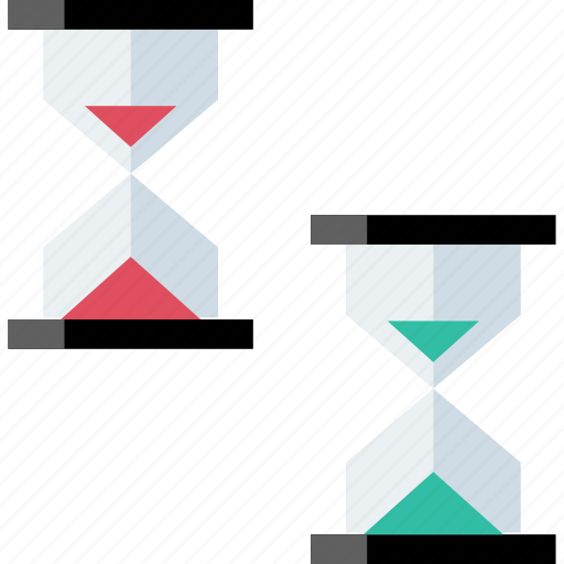 is, measure, money, time icon