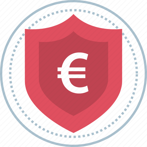 Safe, secured, shield, uk icon - Download on Iconfinder