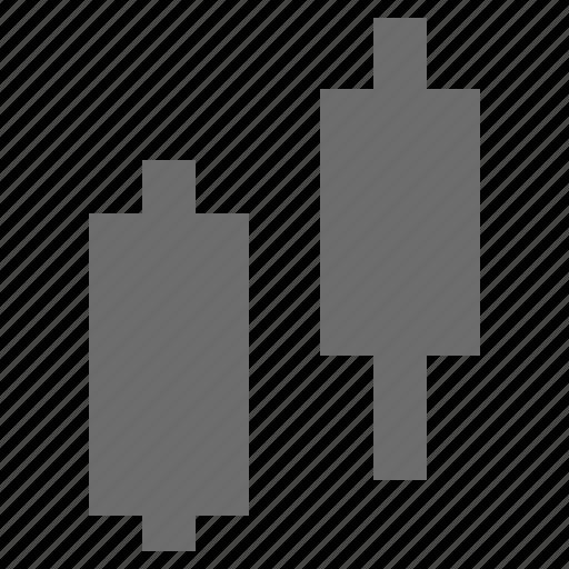 Ikon forex