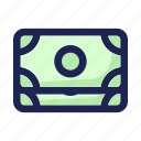business, buy, cash, finance, money, payment icon