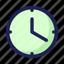 alarm, briefing, business, clock, deadline, finance, time