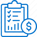 business, chart, financial, plan, project, report, statistics