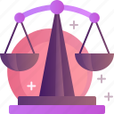 balance, evaluation, justice, law, scales, weight