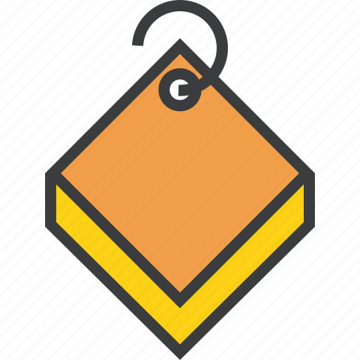 ecommerce, finance, online, price, sale, shopping, tag icon