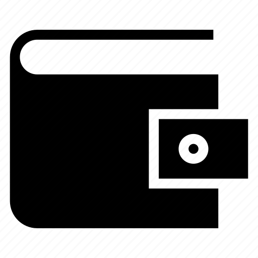 cash, money, openwallet, payment, purse, wallet, walletmoney icon