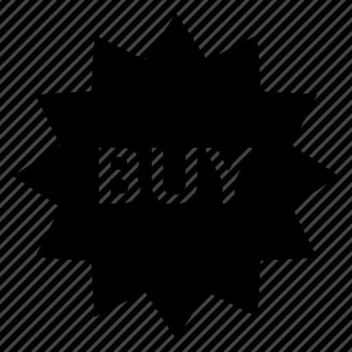 buy, cart, ecommerce, money, purchase, shop, shopping icon