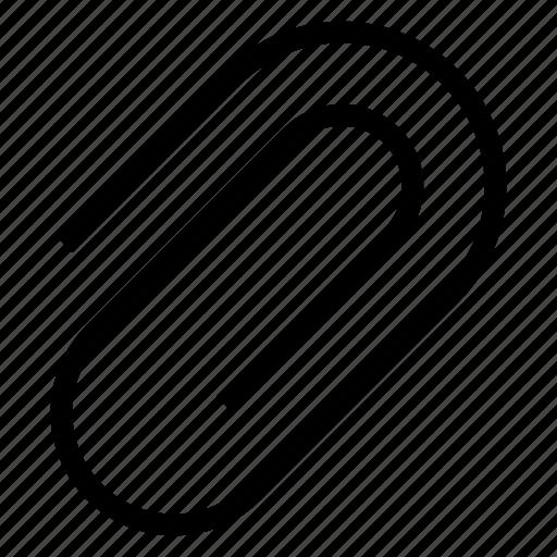 attach, attachecase, attachment, clip, emailattachment, paper, paperclip icon