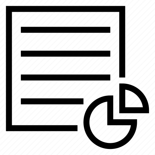 Data, helpinghand, service, storage, task, tasknote, waiterserving icon - Download on Iconfinder