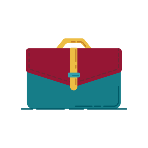 bag, bank, banking, business, card, graphic, money icon