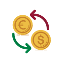 bag, bank, banking, business, currency, graphic, money icon