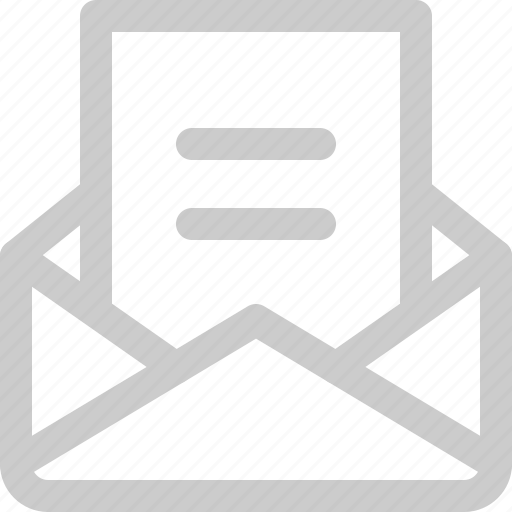 Banking, app, icon, email, mail, message, letter icon - Download on Iconfinder