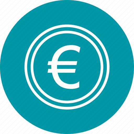 banking, coin, currency icon