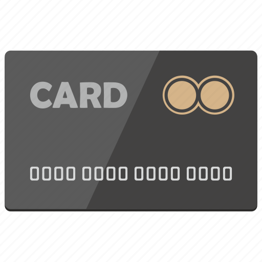 card, chip, credit, nfc, payment, premium icon