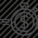 transaction, finance, business, timer, deadline, stopwatch