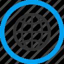 browser, earth, global, globe, navigation, planet, world map