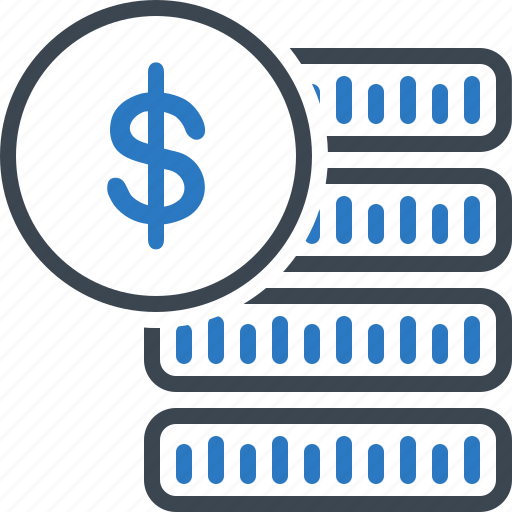 Currency, doller, money icon - Download on Iconfinder
