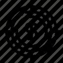 cash, money, payment icon icon